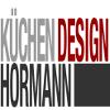 Hormann keukens duitsland