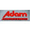 Keukenkopenduitslans Adam Kuechenwelten