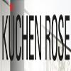 Rose keukens duitsland