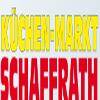 Schaffrath keukens duitsland