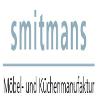 Smitmans keukens Aachen