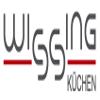 Wissing keukens duitsland