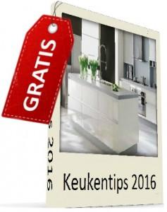 e-book keukentips 2016