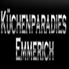 kuchenparadies keukens duitsland