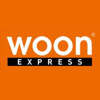 woonexpress keukens