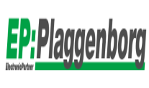 ervaring Plaggenborg keukens