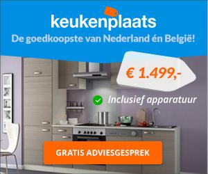 keuken duitsland kopen informatie en vergelijk keukens. Black Bedroom Furniture Sets. Home Design Ideas