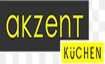akzent keukens