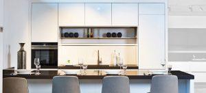 ekelhoff keukens nordhorn showroom
