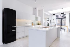 Advies Keuken Kopen : Keuken duitsland kopen? informatie en vergelijk keukens duitsland