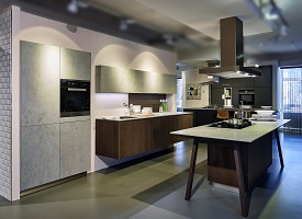 Ekelhoff keukens ervaringen Pure Wood keuken 2