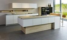 Contur Keukens Kwaliteit : Ervaring keukens duitsland ekelhoff keuken kopen duitsland