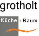 GrotholtLogo_01
