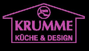 kueche_stadtlohn_logo