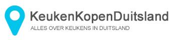 keuken kopen duitsland logo