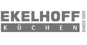 ekelhoff keukens logo